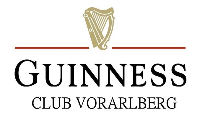 Guinnessclub.at